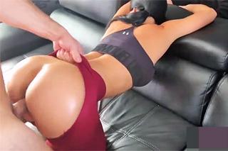 Ebenové africké sex videa