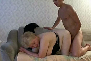 incest zdarma dominy videa
