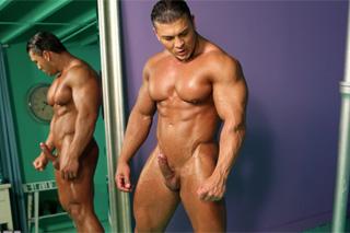 Gay arabští muži porno