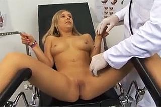 asijské porno zvuky