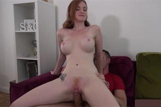 zrzka sexy porno