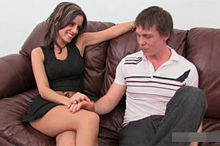 sexy Milf mamičky porno vonkajšie zrelé porno fotky