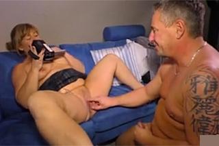 přírodní maminky porno