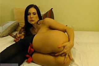 Asijské webcam sex video