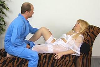 orální sex videa lesbičky