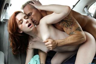 xxx nejnovější porno videa