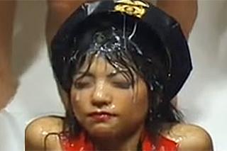 bukkake asijské porno zdarma nahé černé dámy