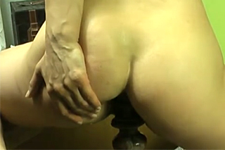 holky o masturbaci www dlouha videa cz